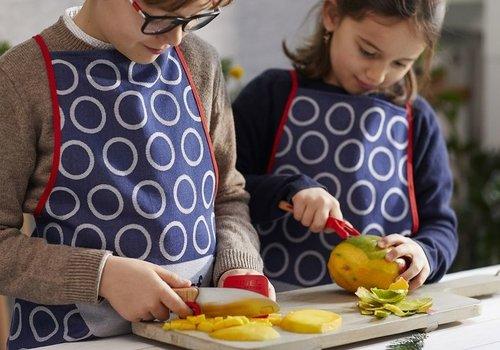 Tuinieren & koken