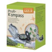 Moses Kompas