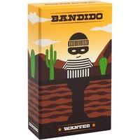 Bandido Coöperatief spel