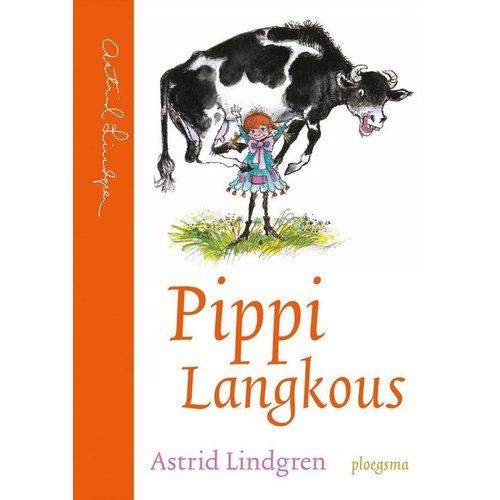 Pippi Langkous jubileum editie