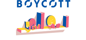 Boycottbooks