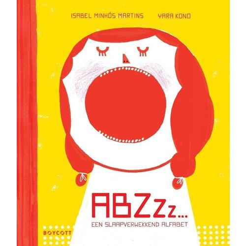 Boycottbooks Boycott Abzzz...