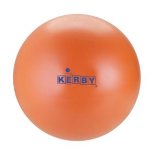 Kerby sportspeelgoed Kerby Bal oranje