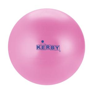 Kerby sportspeelgoed Kerby Bal roze