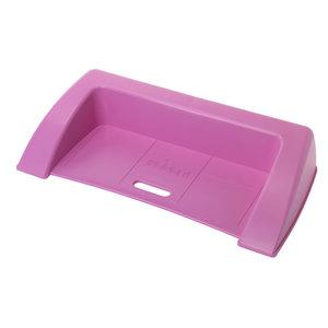 Kerby sportspeelgoed Kerby stoeprand roze