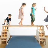 Klaar voor een klaslokaal waarin álles kan?