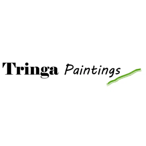 Tringa paintings natuurkaarten