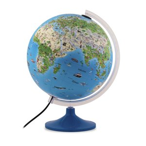 Atmosphere Atmospere Globe family