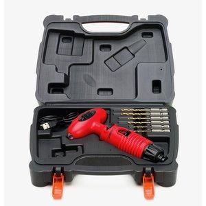 Toolkid® Toolkid kinderboormachine voor veilig boren