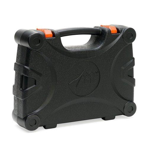 Toolkid® Boormachine met speciaal handvat om recht te boren