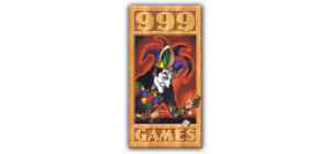 999 Games