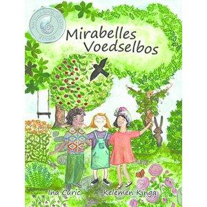Mirabelles voedselbos