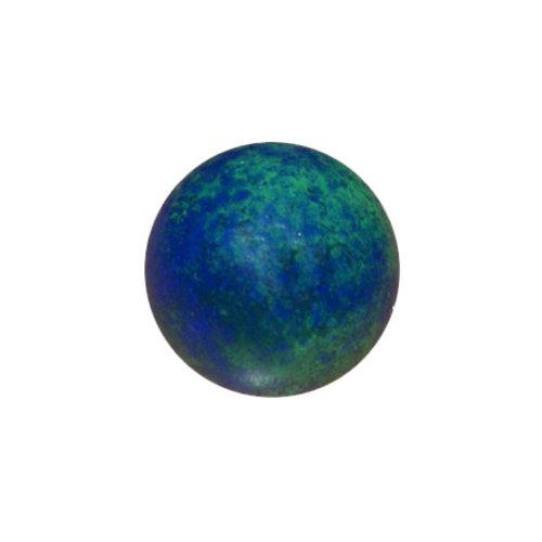 Knikkers Solar System -zonnestelsel