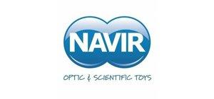 Navir