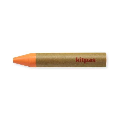 Kitpas Raamkrijt 12 stuks in 15 mm dikte