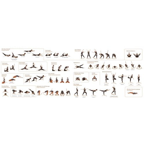 TicToys ecologisch beweegspeelgoed TicToys Das Brett flexibel balansbord zwart kurk onderlaag