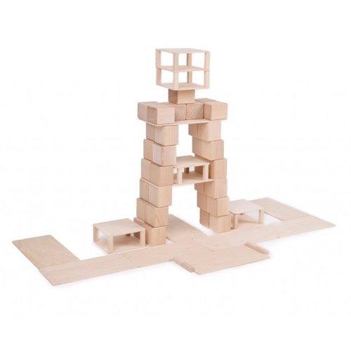 Just Blocks Just Blocks - set small
