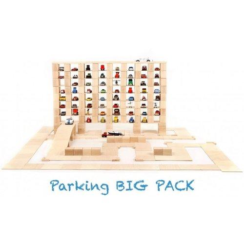 Just Blocks Just Blocks set big