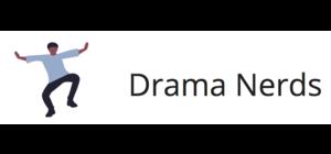 Drama Nerds