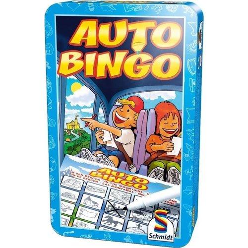 999 Games Autobingo