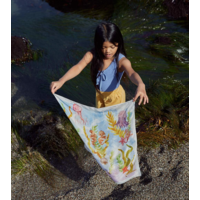 Mini speelzijde Kelp Forest