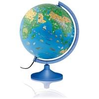 Atmospere Globe family
