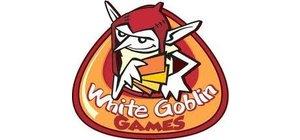 White Goblin Games spellen