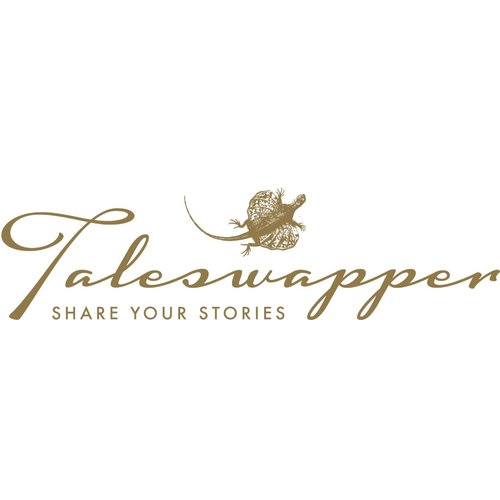 Taleswapper 360 stories