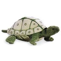 Folkmanis handpop zeeschildpad