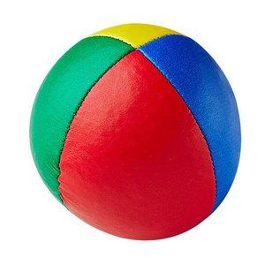 Henrys jongleerspeelgoed Henrys Jongleerbal
