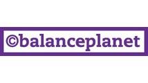 Balanceplanet
