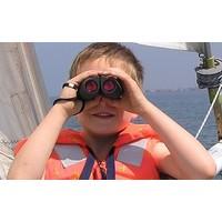 Online telescopen, microscopen, loepen en verrekijkers