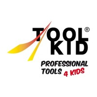 Toolkid