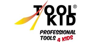 Toolkid®