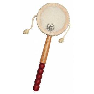 Rattlesnake muziekinstrumenten voor kinderen Rattlesnake Klein handtrommeltje