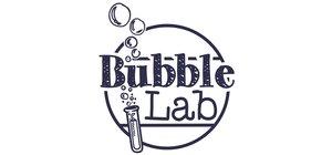 BubbleLab bellenblaasspeelgoed
