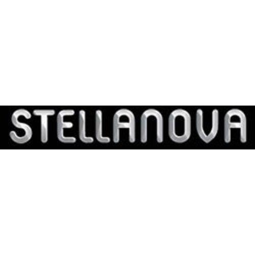 Stella Nova globes en kinderwereldbollen