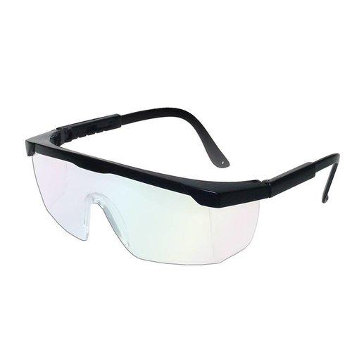 Kids at work kindergereedschap Instelbare veiligheidsbril of stofbril