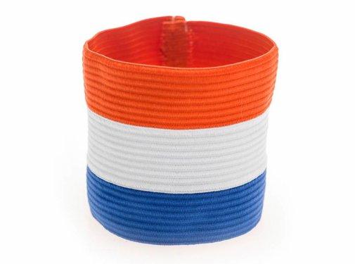 Agility Sports aanvoerdersband Nederland