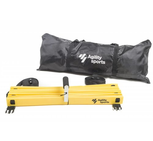 Agility Sports Loopladder 6 meter
