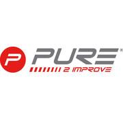 Pure2Improve