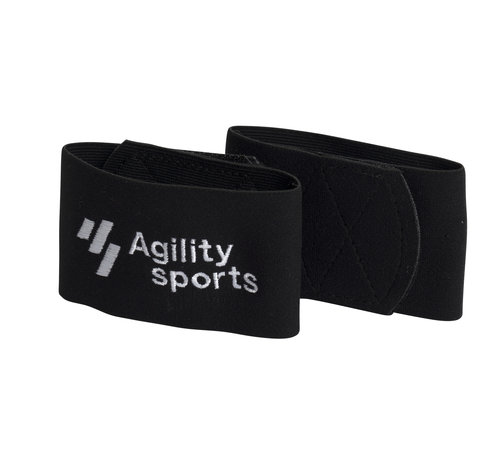 Agility Sports Guard stay