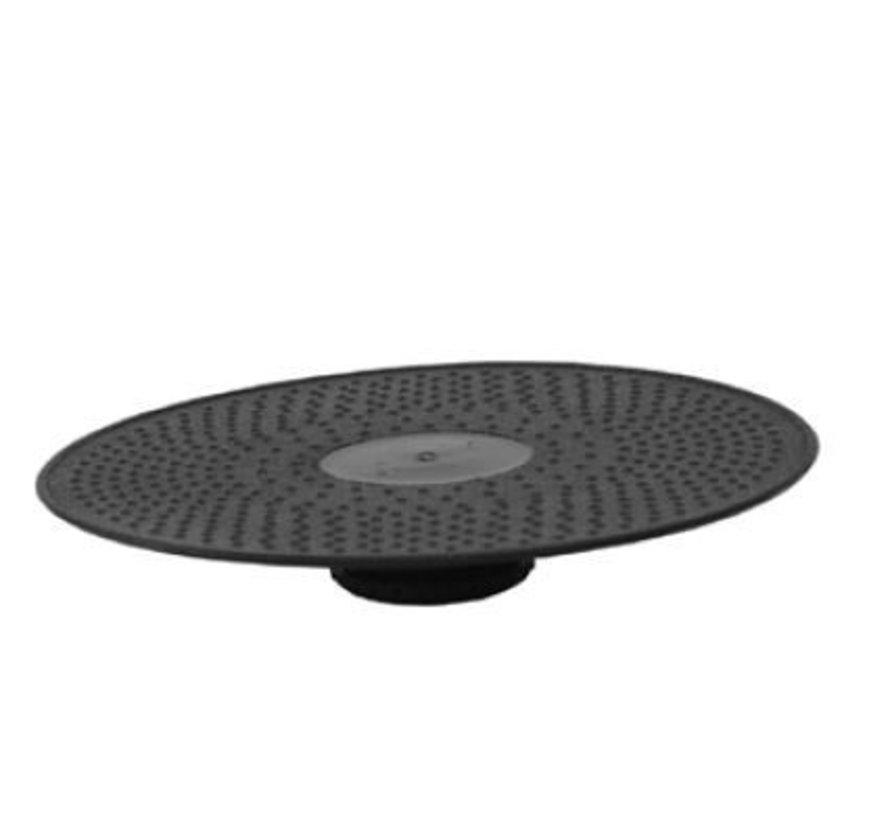 Balance Board- Balansbord