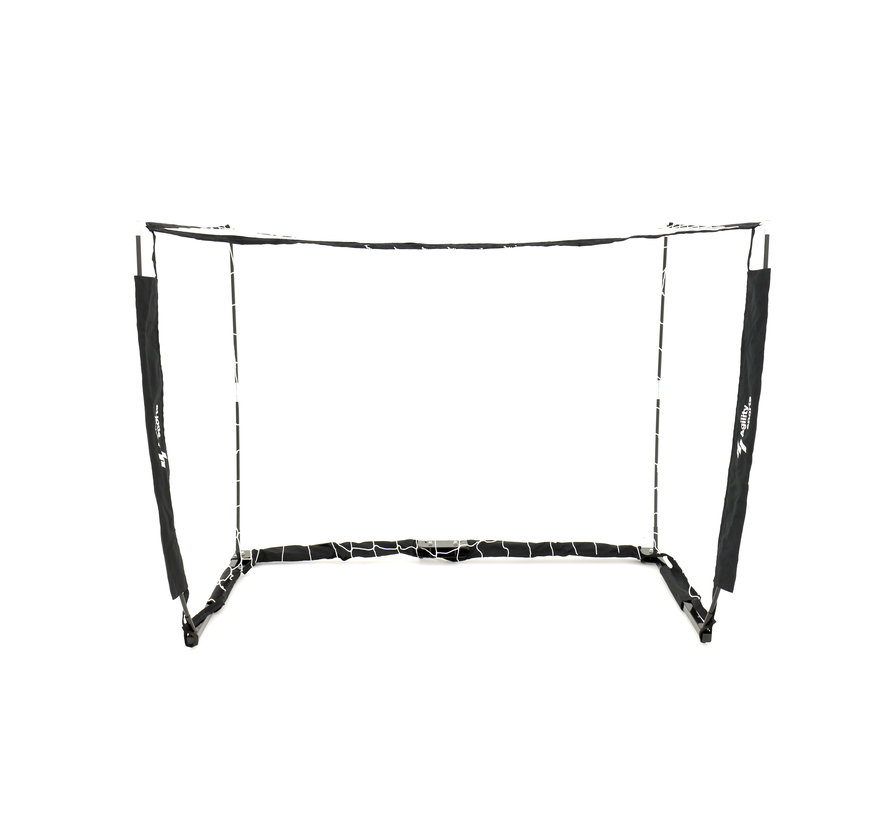 Agility Sports voetbaldoel 180 x 120 cm