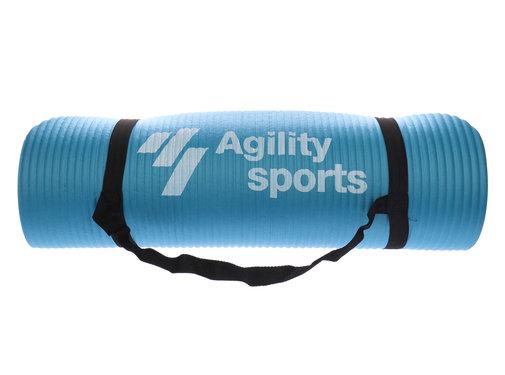 Agility Sports Fitness mat