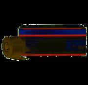 Leukotape Classic 3,75 cm
