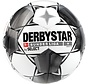 Derbystar Bundesliga Magic TT Voetbal