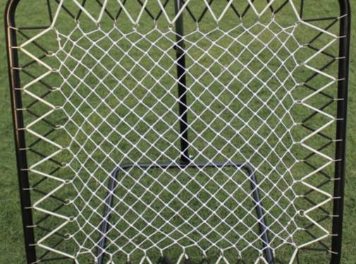 Ciclón Sports Voetbal rebounder