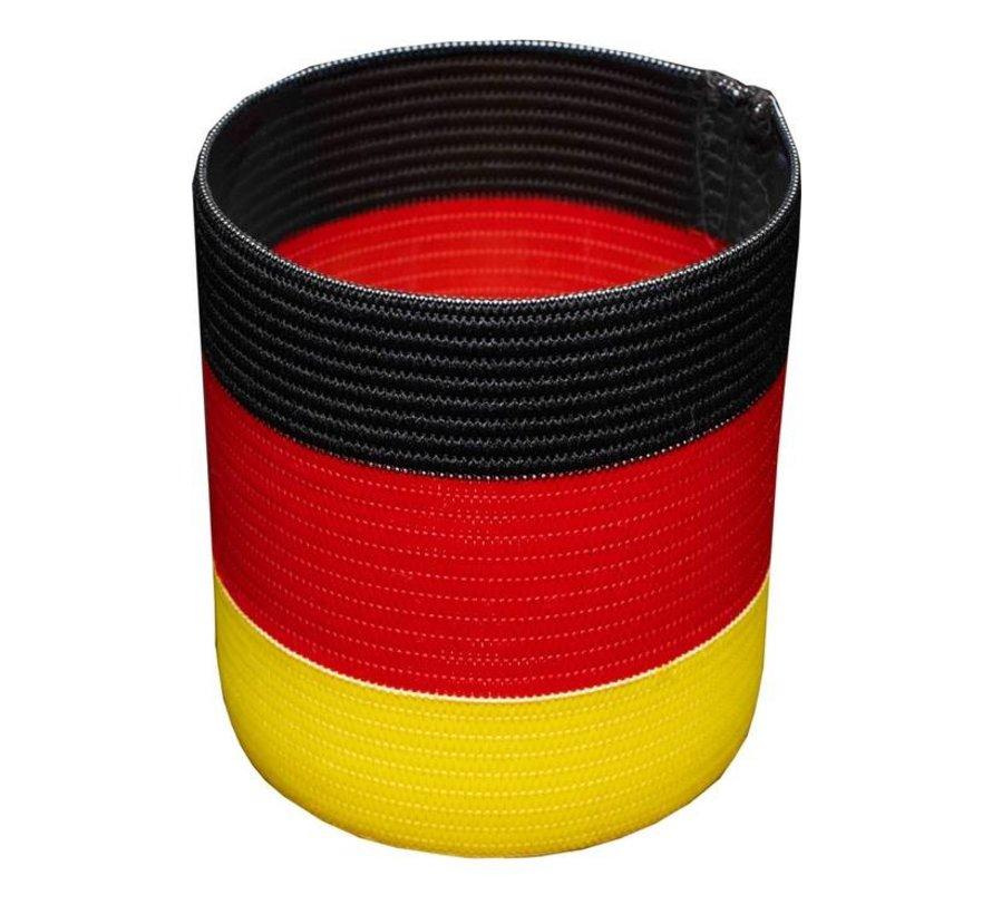 aanvoerdersband Duitsland