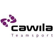 Cawila